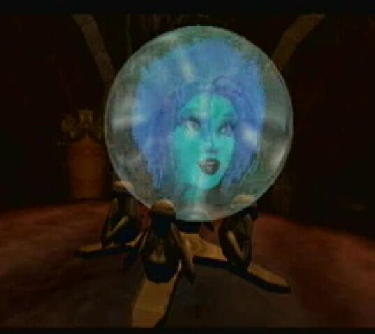 File:Madame leota in game.jpg