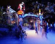 Haunted-Mansion-Holiday-PR-