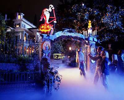 File:Haunted-Mansion-Holiday-PR-.jpeg