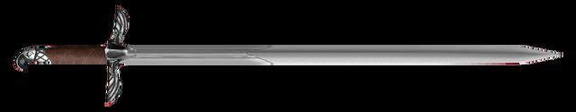 File:Sword of Altair.png