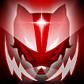 File:DA berserker icon.png