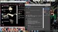 Thumbnail for version as of 03:42, September 14, 2013