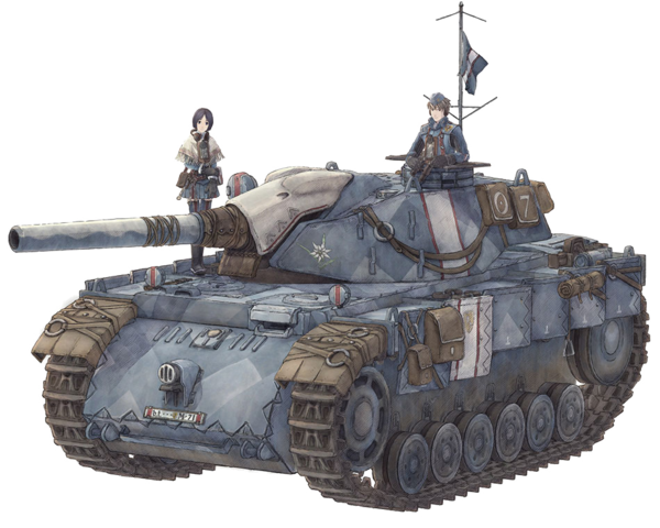 File:Edelweiss Tank.png