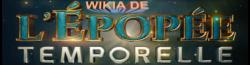 Wikia de L'Épopée Temporelle