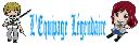 Wiki L'Equipage Légendaire !