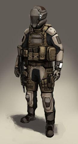 File:Future Soldier.jpg