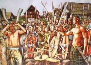 Holoce77 late-iron-age-celts