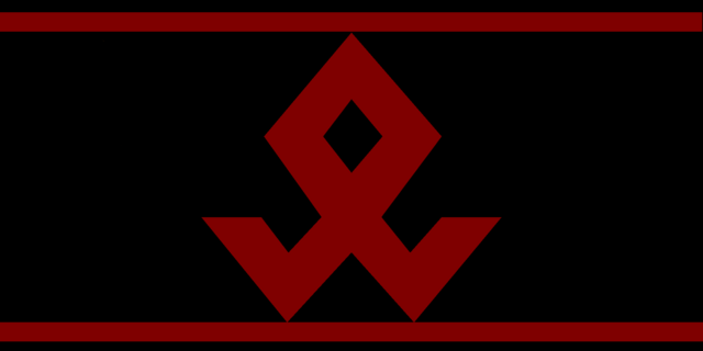 File:FlagKPSRP.png