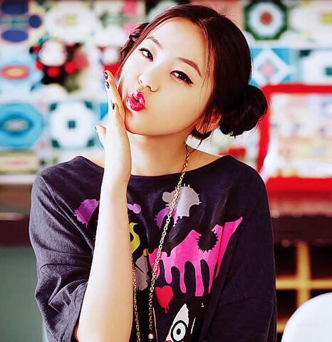 File:Sohee3.jpg