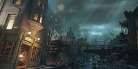The Originals Evolved: Heroes v. Villains