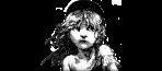 Wiki Les Misérables