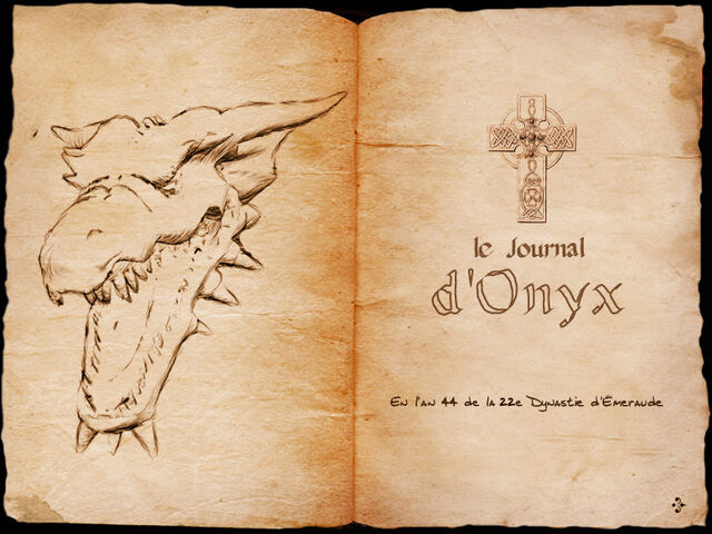 File:Journal Ony p00.jpg