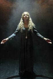 Les-mis-teatr-roma4
