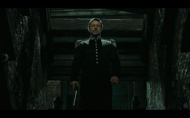 File:Javert returns with a vengeance.jpg