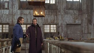 Les-Miserables-Still-les-miserables-2012-movie-32902225-1000-568