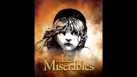 Les Misérables 32- Beggars At The Feast