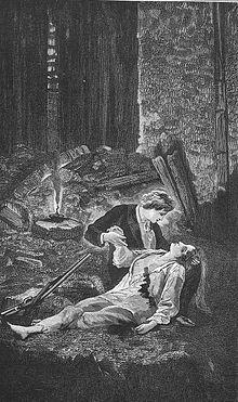 File:220px-Death of Eponine - Les Miserables.jpg