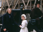 LesMiserables1998-Still4