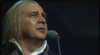 Les Miserables - 10th Anniversary Concert 1995 DVDRip 383 0001