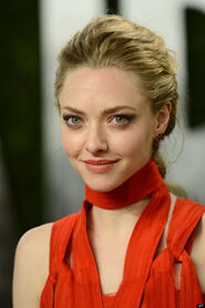 Amanda-Seyfried-Boyfriend-age-Biography