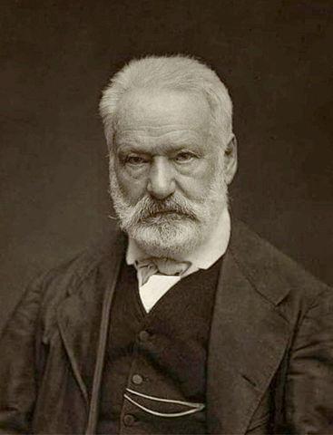 File:Victor Hugo.jpg