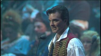 Les Miserables - 10th Anniversary Concert 1995 DVDRip 190 0001