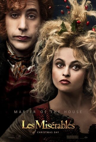File:Master of the house poster.jpeg