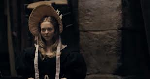 File:Cosette lesmis 2012.jpeg