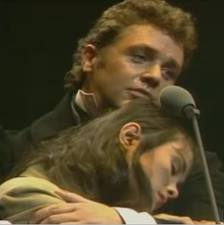 File:Marius and the dead eponine.png