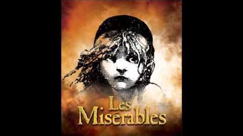 Les Misérables 8- Come To Me (Fantine's Death)