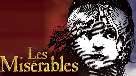 File:Lesmiserables.jpg