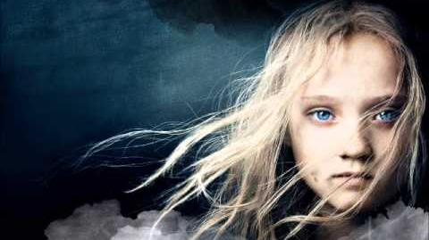 Les Misérables - In My Life A Heart Full Of Love