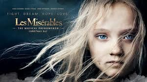 File:Cosette.png