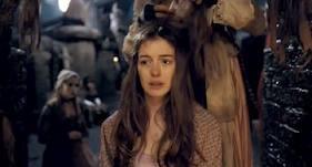 File:Fantine 2012 movie.jpeg