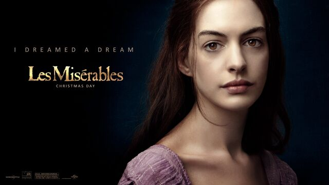 File:Anne hathaway in les miserables-hd-1080-wallpapers.jpg