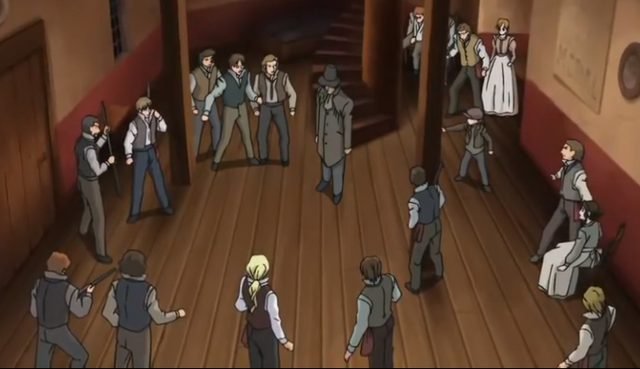 File:Disguised Javert Discovered.png