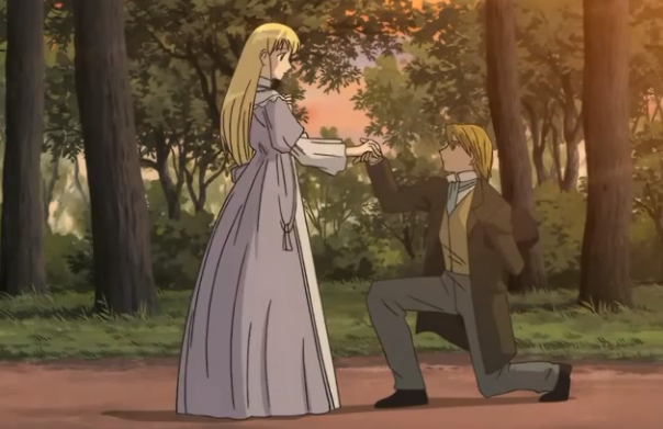 File:Marius Proposes to Cosette.png