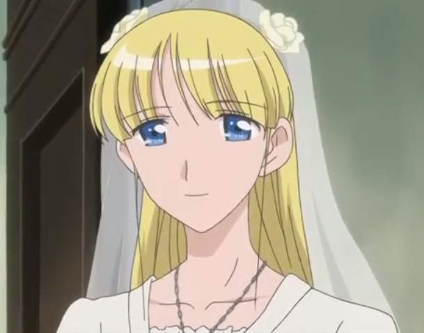 File:Cosette Wedding Close-Up.png