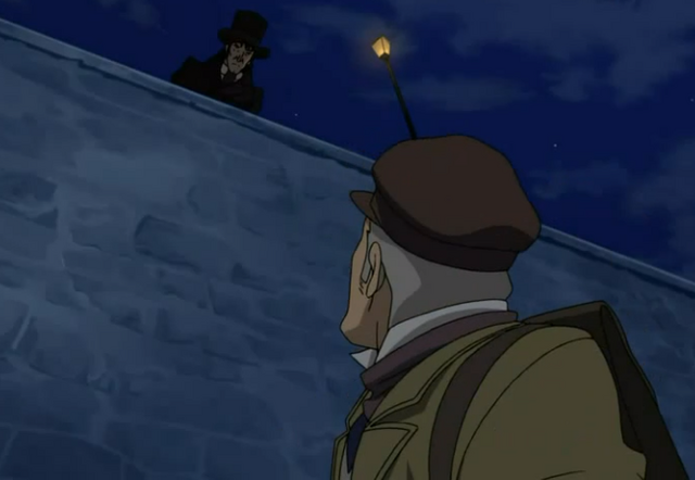 File:Javert x Valjean Spotting.png