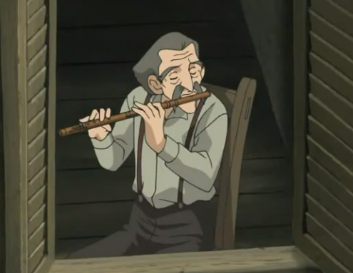 File:Convent Mystery Flautist.png