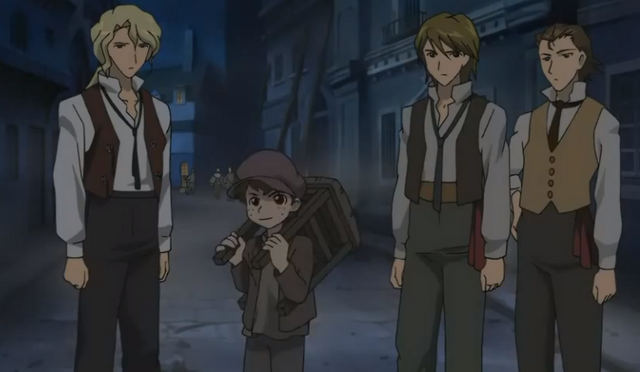 File:Persistant Gavroche.png