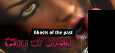 City of Love - Ghosts of Past