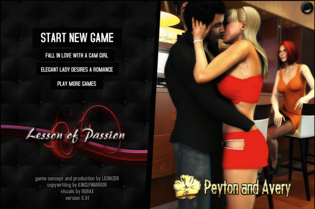 File:Peyton and Avery.png