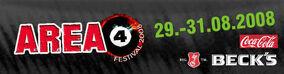 Area 4 Festival