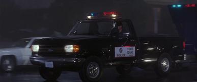 LAPDCar5