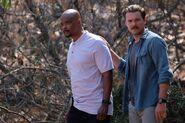 Murtaugh and Riggs (TV Series) 34