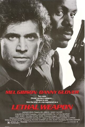 File:Lethal weapon poster1.jpg