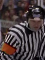 Hockey Referee 1