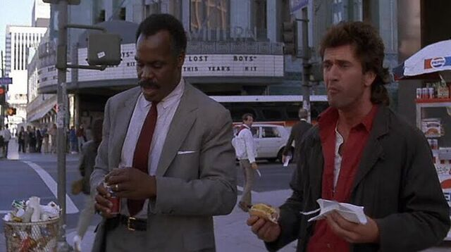 File:Riggs&Murtaugh8.jpg