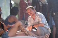Martin Riggs (Lethal Weapon TV series) 31